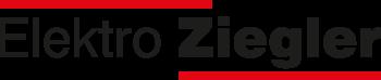 Elektro Ziegler Inh. Gerd Allmendinger